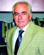 Bencze István - polgármester