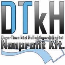 DTKH logo