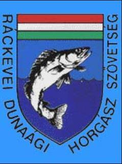 RDHSZ - logo