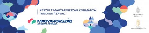 Kisfaludy Program - Promenád Projekt
