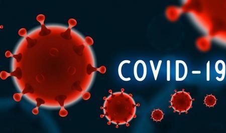 COVID-19 Dömsöd Járványügyi Hírek