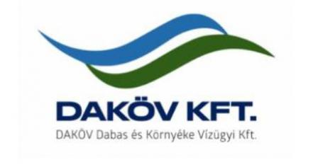 DAKÖV logo