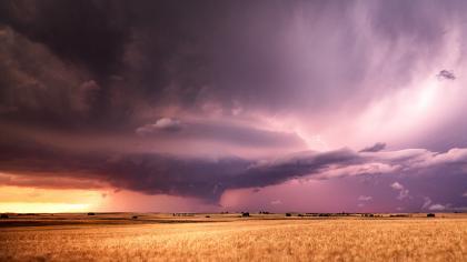 Felhívás a rendkívüli időjárás hatásaira