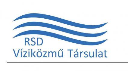 RSD tájékoztató